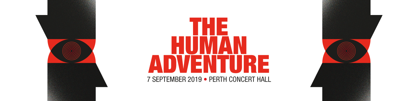 https://www.tedxperth.org/speakers-and-performers-2019