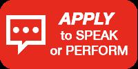 apply_to_speak