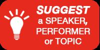 suggest_speaker
